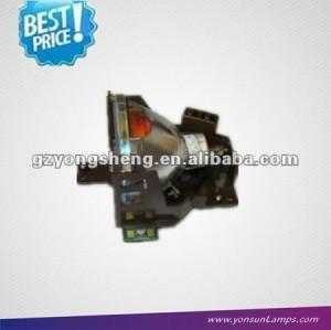Compatible ampoule elplp05 emp-5300 pour projecteur