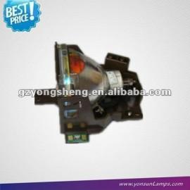 La lámpara del proyector para elplp06 emp-5500/emp-7500 uhp120w proyector lámparas del proyector