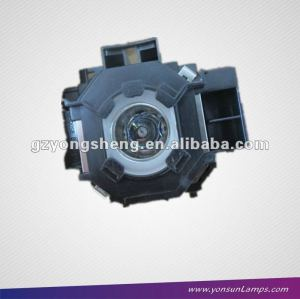 ELPLP19/19D projector lamp with excellent quality