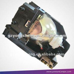 Elplp25/25h lampe de projecteur avec une excellente qualité