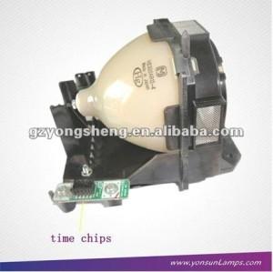 elplp28 lampe de projecteur avec une excellente qualité