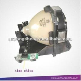 elplp28 proyector de la lámpara con una excelente calidad