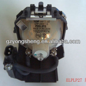ELPLP27 Projector Lamp with excellent quality