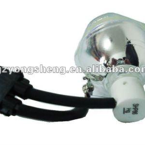 hot ventes elplp28 lampe de projecteur
