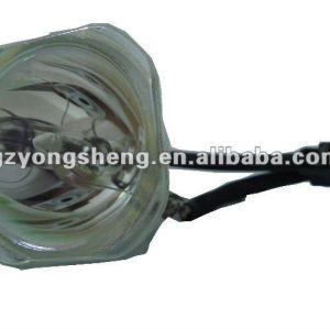 elplp29 lampe de projecteur avec une excellente qualité
