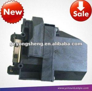 Supply nouvelle lampe de projecteur elplp53 for eb-1830/eb-1900/eb-1910/eb-1915