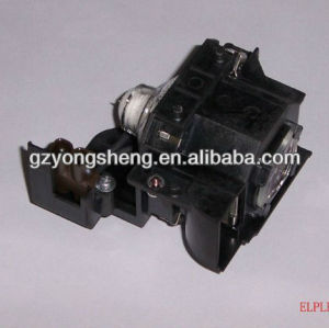 Hot sales ELPLP33 projector lamp