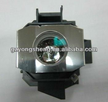 elplp35 lampe de projecteur avec une excellente qualité