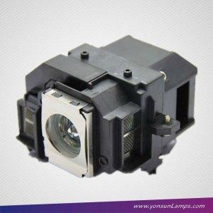 Pour epson lampe de projecteur elplp54 apte à tx419 eb-w8 projecteur.