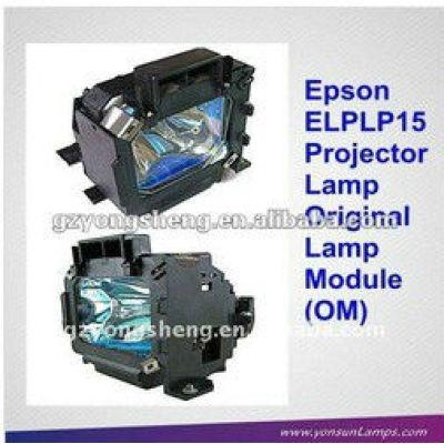 Projektorlampe elplp15 verwendet für emp- 811( om)