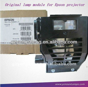 For Epson ELPLP42 projector lamp