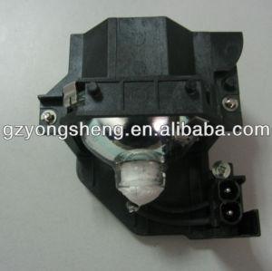 Elplp34/v13h010l34 lampe avec une performance stable