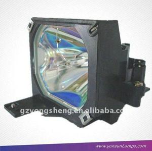Elplp13 oem lampe pour projecteur epson emp-70 lampe de projecteur