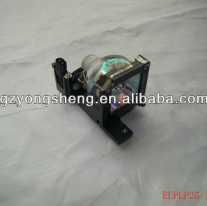 Projector lamp ELPLP27 fit for Epson EMP-74