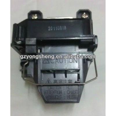 Projektor lampe für epson elplp60 eb-900