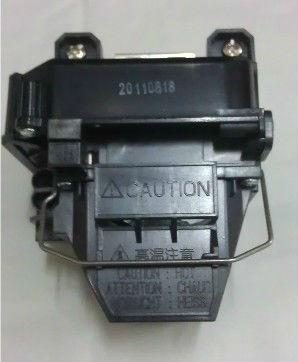 Lampe du projecteur epson elplp60 for eb-900