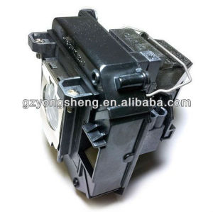 for elplp60 epson lampe de projecteur