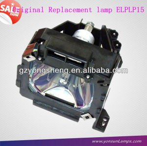 Projector Lamp ELPLP15 / V13H010L15 lamp for EMP-820 projector