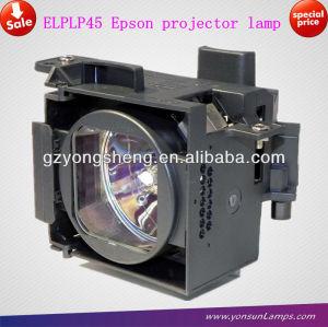 Projektor lampe für epson elplp45 fit für epson emp-6110 projektor