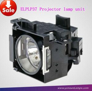 Pour epson elplp37 lampe de projecteur epson emp-6100 projecteur. apte à