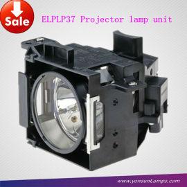 Para epson elplp37 lámpara del proyector apto para epson emp-6100 proyector