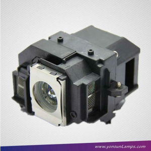 ELPLP54 Epson projector lamps
