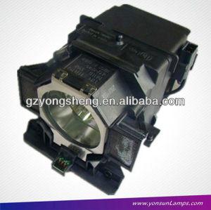 Lampe pour projecteur epson elplp51 eb-z8000wu eb-z8050w projecteur.