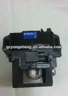 Lampe du projecteur epson elplp60 for eb-900