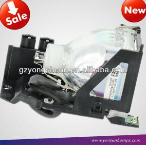 Emp-503/c, emp-505/c, emp-815 elplp14 pour epson lampe de projecteur