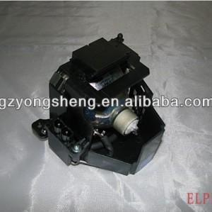 Emp-7800/7850/7900/7900nl/7950 elplp22 lampe de projecteur/v13h010l22