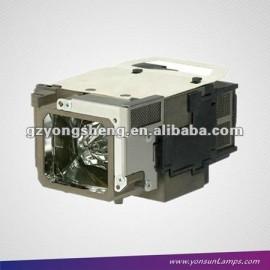 Baratos lámpara del proyector elplp65 para epson emp-1750 hscr230w/205w uhe
