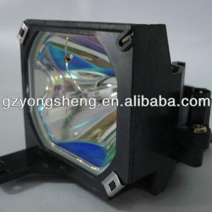 lampe de projecteur original elplp13