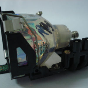 Original projector lamp ELPLP14 for EMP-715/EMP-715C