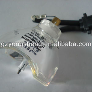 Projector bulbs ELPLP21 / V13H010L21 For EMP-53