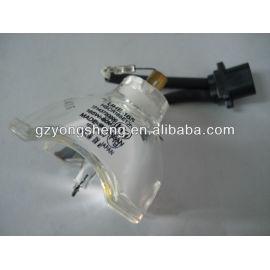 Lámparas del proyector elplp21/v13h010l21 emp-53 para