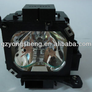 Original Projector Lamp ELPLP22 / V13H010L22 For EMP-7800 projector