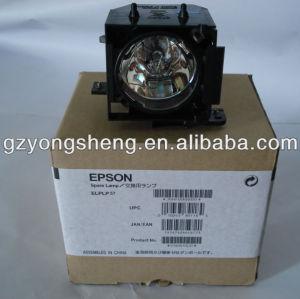 Elplp37 lampe de projecteur original adapté pour emp-6100/emp-6000/emp-6010
