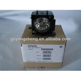 Original elplp37 lámpara del proyector apto para emp-6100/emp-6000/emp-6010