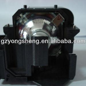 Lampe de projecteur original elplp50/v13h010l50 for eb-d290 eb-84 eb-85 eb-24 eb-825