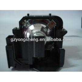 Lámpara del proyector original elplp50/v13h010l50 para eb-d290 eb-84 eb-85 eb-24 eb-825