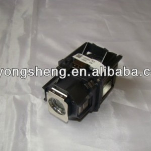 ELPLP46 Compatible Projector Lamp