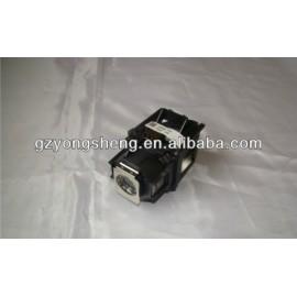elplp46 compatible con la lámpara del proyector