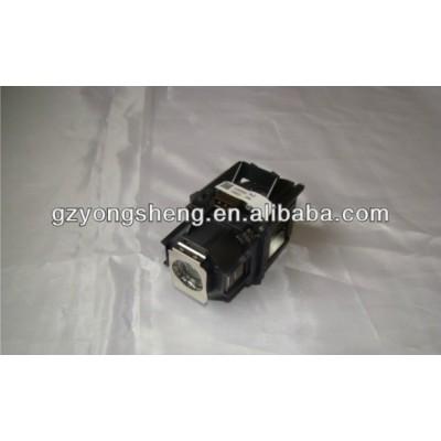 elplp46 kompatibel projektorlampe