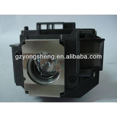 Original projektorlampe elplp54/v13h010l54 für eb-s 7, eb-s 8, eb-x 7, eb-x 8, eb-w 7, eb-w8