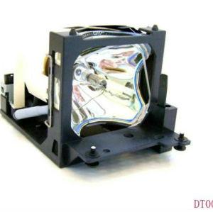 dt00471 lampe de projecteur hitachi projecteur avec une excellente qualité