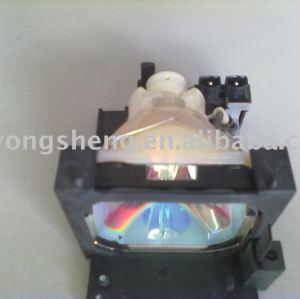 dt00331 lampe de projecteur hitachi projecteur avec une performance stable