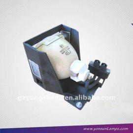 Dt00511 proyector de la lámpara para hitachi cp-s328w/wt