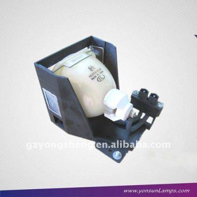 Projektorlampe für hitachi dt00511 cp-s328w/wt