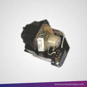 dt00821 lampe de projecteur hitachi avec une performance stable
