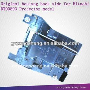 Lampe du projecteur DT00491 pour le projecteur de Hitachi CP-X990W